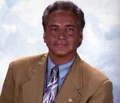 Stefano Fava