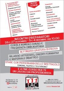 LAC LABORATORIO Locandina PAG 2
