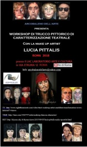 workshop-trucco-caratterizzante-pittalis-11-614x1024