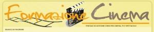 formazionecinema logo
